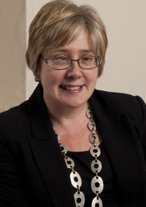 Victoria Winckler