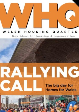 WHQ 102 cover