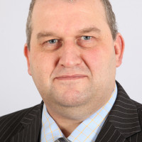 Carl Sargeant AM