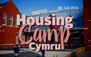 housingcamp16pic